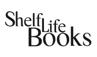 Shelf Life Books